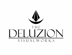 The Deluzion Visual Works | Wedding Photography in Bali