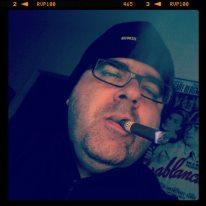 Baixas de inclinação de nicotina