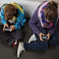 10 razões pelas quais aparelhos móveis devem ser proibidos para crianças menores de 12 anos