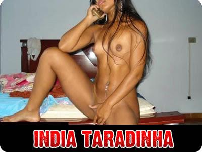 Gostosas Indias Peladas India Pelada Nua