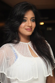 Reshma Pasupuleti Pictures at Masala Padam Movie Audio Launch   (3).jpg