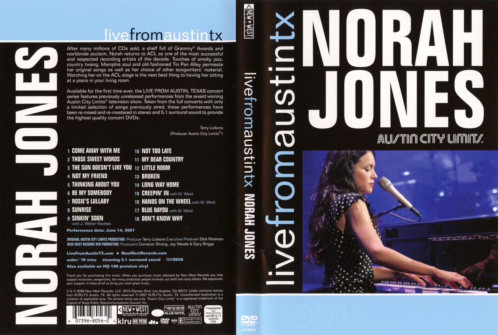 http://3.bp.blogspot.com/-E500U8STXlo/TpNnbS5jblI/AAAAAAAACLQ/D_7FRyKgmdo/s1600/Norah_Jones-Live_From_Austin_TX_%2528DVD%2529-Caratula.jpg