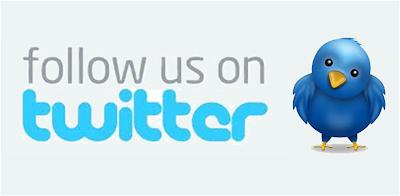 RGA Twitter
