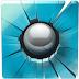 Smash Hit Premium v1.3.3