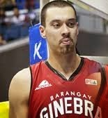 Greg Slaughter Height - How Tall