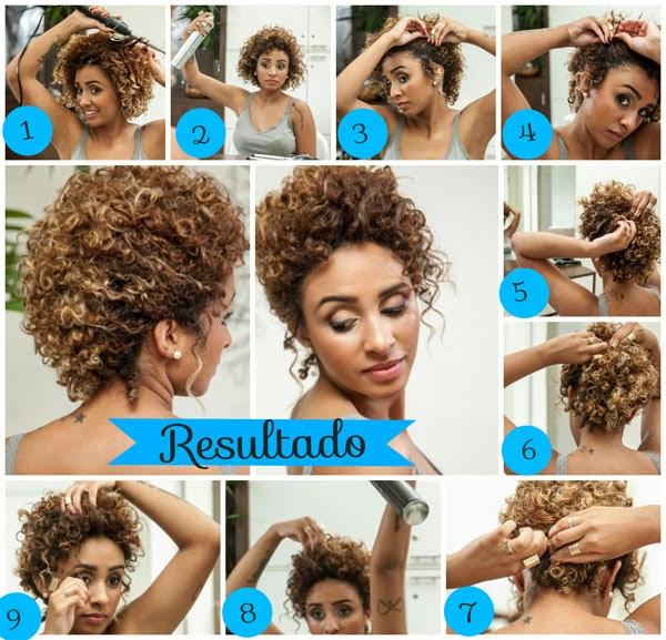 http://3.bp.blogspot.com/-E55KYm02BOo/U85Z0w19E6I/AAAAAAAAE0g/n463JyfdV_Q/s1600/como-fazer-os-melhores-penteados-para-cabelos-crespos.jpg