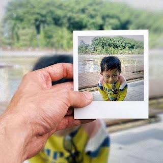 Tips Mendapat Hasil Cetak Foto Sama yang ditampilkan di Komputer