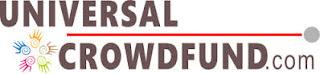 www.UniversalCrowdFund.com