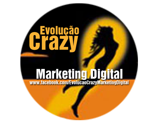 https://www.facebook.com/EvolucaoCrazyMarketingDigital?fref=ts