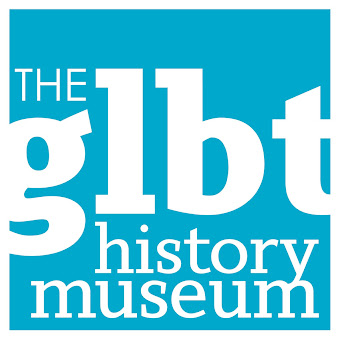 THE GAY, LESBIAN, BISEXUAL, TRANSGENDER HISTORICAL SOCIETY