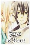 http://shojo-y-josei.blogspot.com.es/2015/11/fuyu-no-hana-flor-de-invierno.html