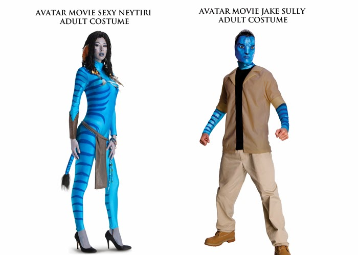 http://www.partybell.com/p-15412-avatar-movie-jake-sully-adult-costume.aspx