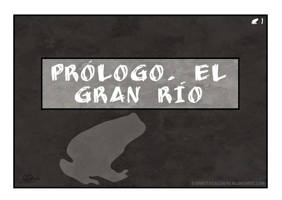 http://espiritudelsapo.blogspot.com.es/2014/10/el-espiritu-del-sapo-pag-2.html