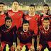 Tim Pra PON Jatim Siap Gempur Timnas U-19