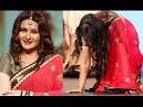 Funny Falling Videos Of Bollywood Actresses