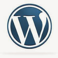 criar blog no wordpress