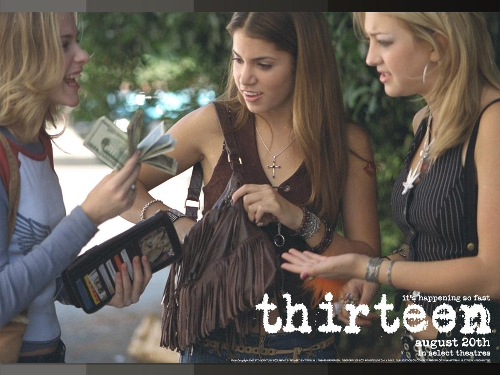 thirteen 2003 watch full movie