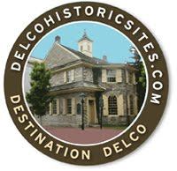 Historic Sites of Delco