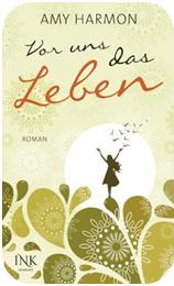 http://meine-buecherwelt.blogspot.de/2015/04/kurz-knapp-vor-uns-das-leben-von-amy.html
