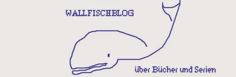 Wallfischblog