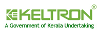 Kerala State Electronics Development Corporation Limited (KELTRON)-GovernmentVacant