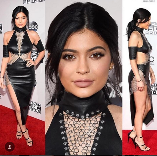 kylie-jenner-american-music-awards-2015.jpg