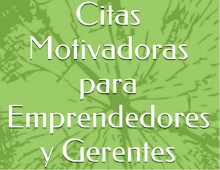 Stephen Covey   Todo Sobre Stephen R. Covey en Español
