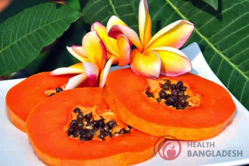 Best-Reasons-to-Eat-Papaya