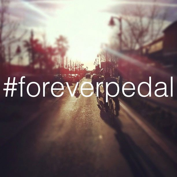 We at indpndt.com Share #foreverpedal a Biking Lifestyle Brand. Bikers are Popular and Our Community is Proud to Be on The Right Side of Culture. We Just Love Riding Around.