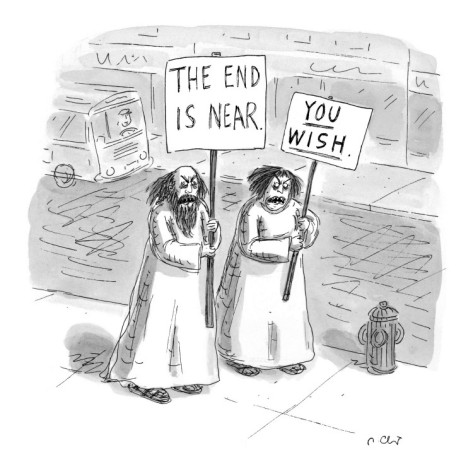 roz-chast-religious-sign-carrier-bears-s