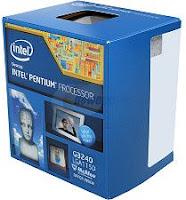 Intel_Pentium_Dual_Core_G3240_Box