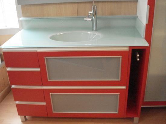 Baños Diseno Muebles:Muebles Majosdy: baños