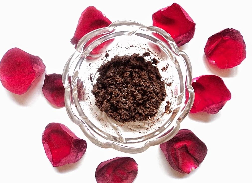 Image result for kafa maslinovo ulje