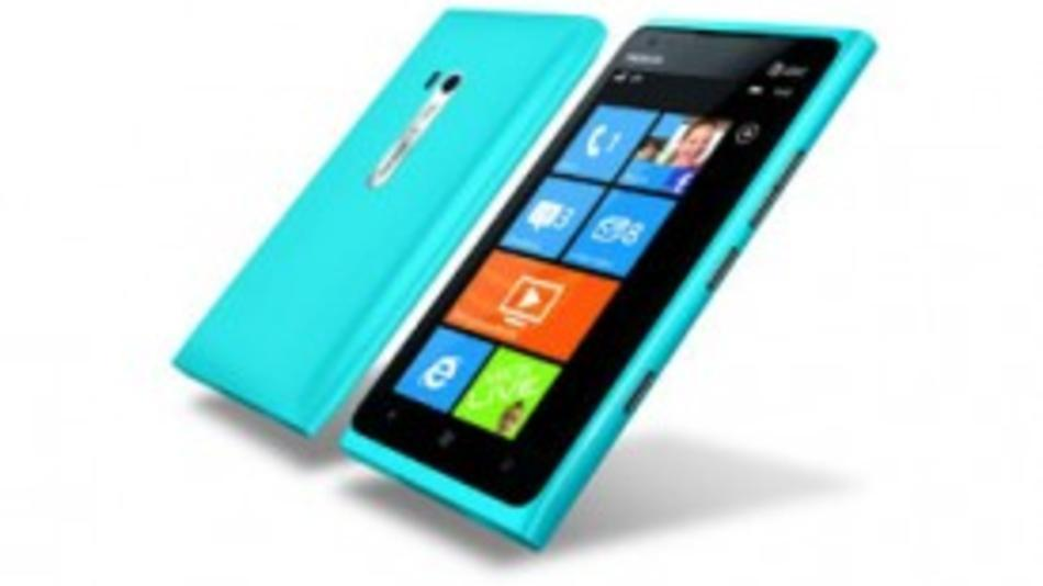 Nokia Lumia 900 Video Oynatıcı İndir