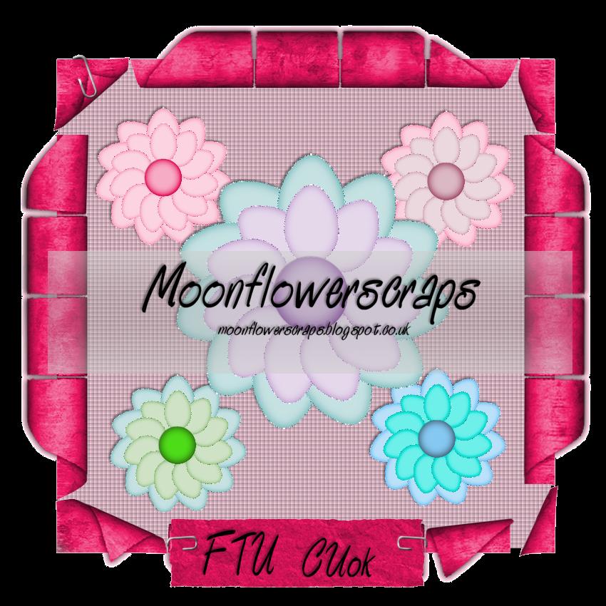 http://3.bp.blogspot.com/-E5RUCsniNZg/UzKOsGipCRI/AAAAAAAAAj8/_TA7r4wee8M/s1600/spring+flower+preview.png