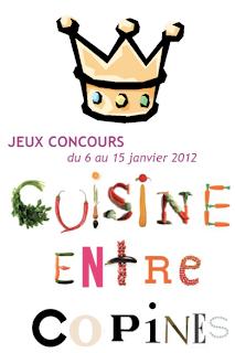 http://3.bp.blogspot.com/-E5RzERGuJaA/TwazLQVvalI/AAAAAAAADEQ/I0Bw1mtv6A8/s320/Concours+des+rois.png