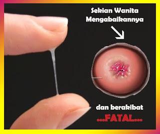 Cara Ampuh Merapatkan dan Mengencangkan Vagina