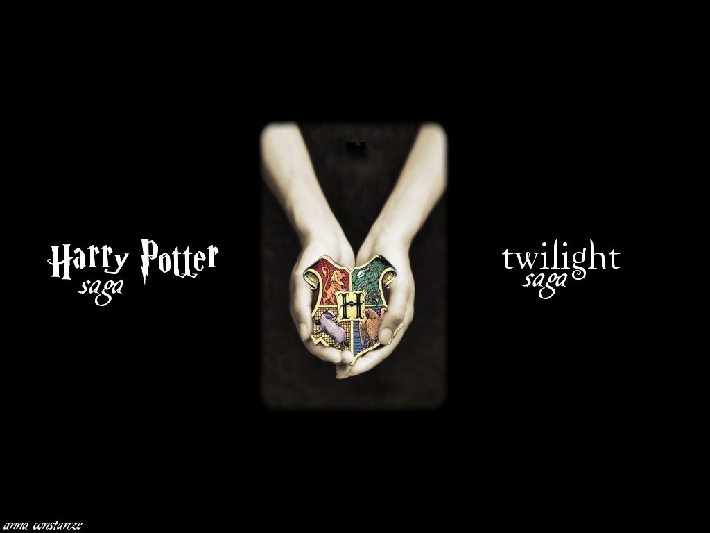 compare and contrast harry potter and twilight essay Compare & contrast two movies compare & contrast two movies essay sample the targeted teenage age group definitely clung to both harry potter and the twilight saga.