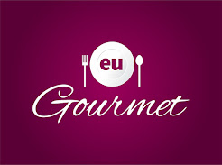 Eu, Gourmet