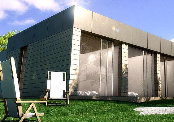 Grupo 1 - Joaquin torres casas modulares precios ...