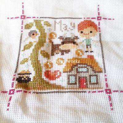 It Up April Goldilocks And The Three Loving Porridge Bears