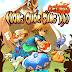 Tải Game Vương Quốc Pokemon - Hay Nhất Trên Dế Yêu