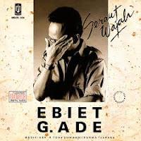Download Chord Untuk Kita Renungkan Ebiet G Ade