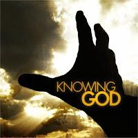 Catatan Atas Kisah Pemuda yang Ingin Membuktikan Adanya Tuhan