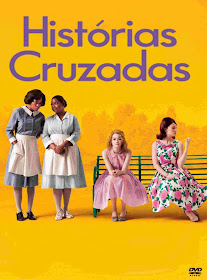 Baixar Filmes Download   Histrias Cruzadas (Dual Audio) Grtis