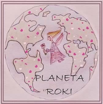 Planeta Roki