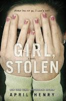 https://www.goodreads.com/book/show/7906105-girl-stolen