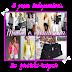 Moda e tendência: 15 ítens essenciais que não podem faltar no guarda-roupas da mulher moderna