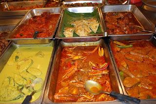 Artesia Indian Restaurants Lunch Buffet