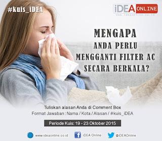 Info-Kuis-Kuis-#kuis_iDEA